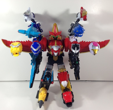 Datei:Ultra Gosei Great.PNG