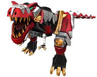 Image Result For D Dinosaur Movie
