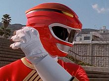 WF Red Ranger.jpg