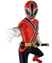 SAM Red Samurai Ranger2.jpg