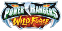 Wild Force Logo.png