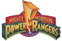 Mighty Morphin Logo.png