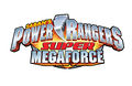 Super Megaforce Logo.jpg