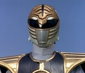 MMPR White Ranger Head.jpg