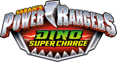 Dino Super Charge Logo.png