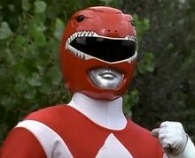 MMPR Red Ranger.jpg