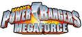 Megaforce Logo.png