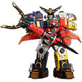 Gosei Great Grand Megazord.jpg