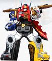 Gosei Great Megazord.jpg