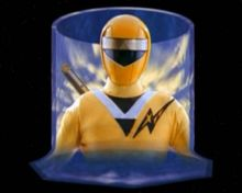 MMPR Yellow Alien Ranger.jpg